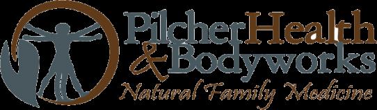 Pilcher Health & Bodyworks