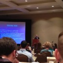 Annual American Association of Naturopathic Physicians Conference