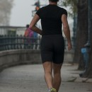 How Exercise Changes Fat and Muscle Cells